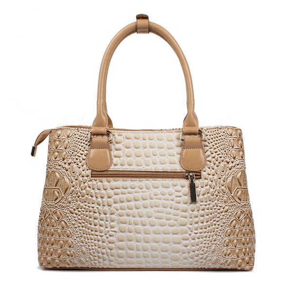 Christine Rivera Bag