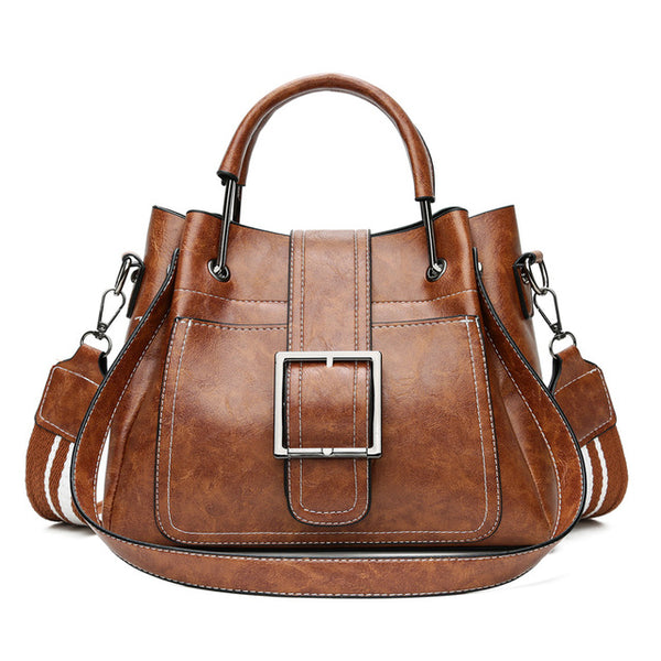 Victoria Thompson Handbag