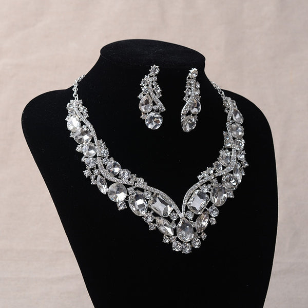 Kathy Goodman Jewelry Set