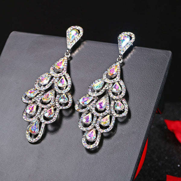 Aliya Cox Earrings