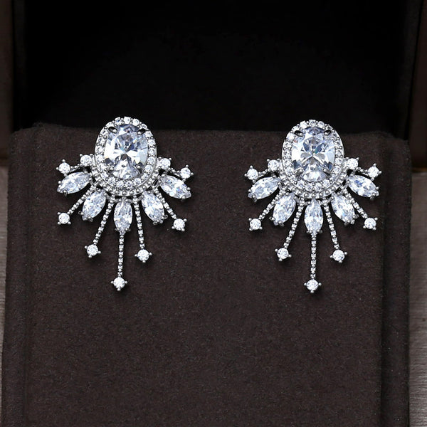 Cora Roberts Earrings