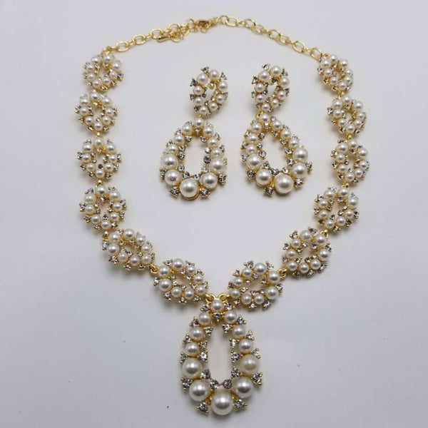 Molly Turner Jewelry Set