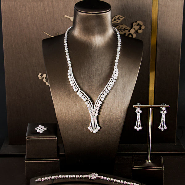 Stella Love Jewelry Set