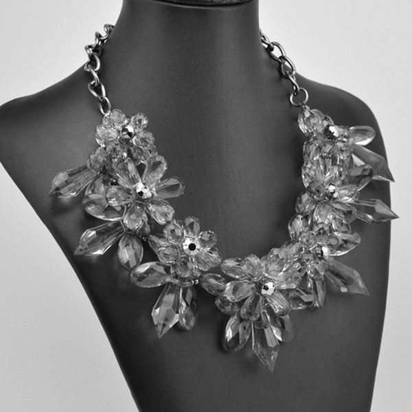 Lia Martin Necklace