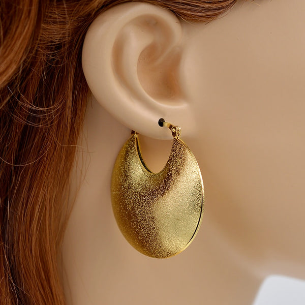 Zena Pratt Earrings