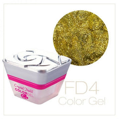 Full Diamond gel 0.17 fl oz
