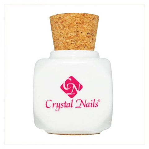 Dappen dish - Crystal Nails US