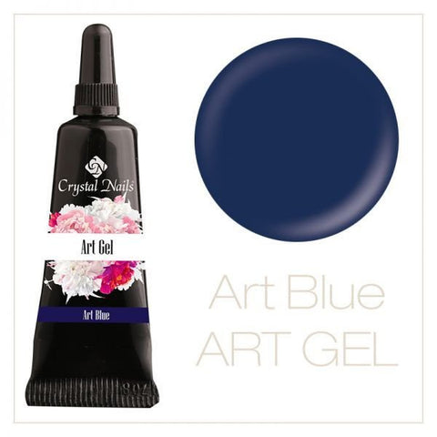 Art painting gel 0.17 fl oz