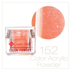 Neon Crystal powder 0.25 oz