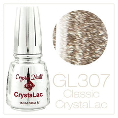 Glamour gel polish