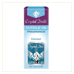 Cuticle Oil 0.27 fl oz