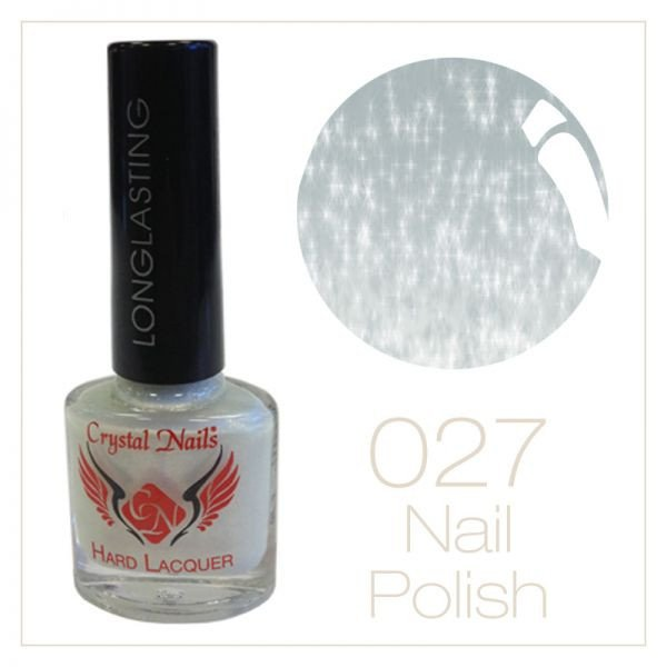 Decor Nail Polish