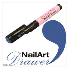 Nail Art Drawer - Crystal Nails US