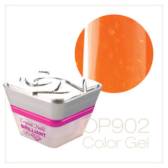 Opal gel 0.17 fl oz