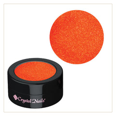 Crystal Sugar Dust Decorationg Glitter