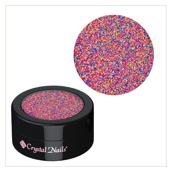 Sugar Dust decorative glitter