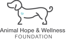 Animal Hope and Wellness Foundation