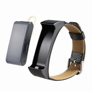 M8 Smart Watch With Detachable Bluetooth Headset - Goamiroo Store