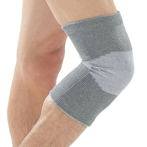 Bamboo Breathable Knee Support - Goamiroo Store