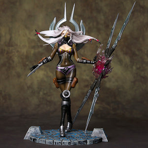 Lol League Of Legends Action Figure - Irelia - Goamiroo Store
