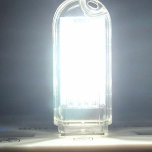 Mini Usb Led Light - Goamiroo Store