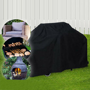 Waterproof Garden Furniture Cover - 4 Sizes - Goamiroo Store