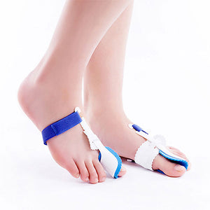 A Pair Of Bunion Correctors - Goamiroo Store