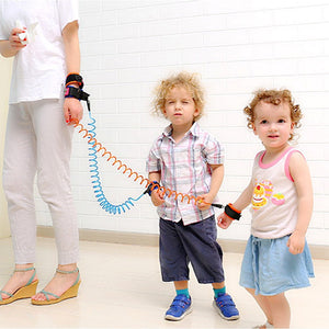 Anti-Lost Toddler Harness - Goamiroo Store