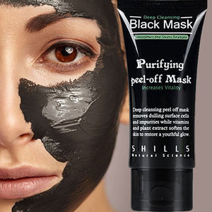 2-Pack Blackhead Remover Peel Off Mask-GoAmiroo Store