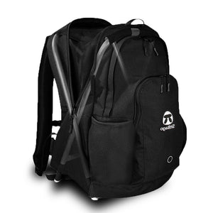 Backpack Chair - Goamiroo Store