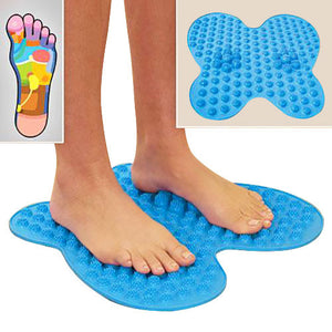 Pain Relieving Reflexology Mat - Goamiroo Store