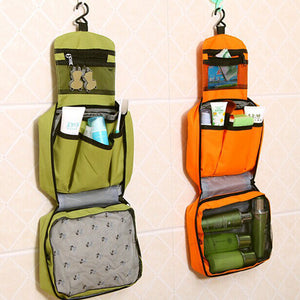 Travel Storage Bag-GoAmiroo Store