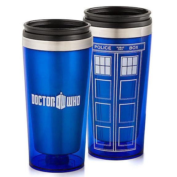 Who Tardis Travel Doctor Mug Who Doctor wZOkXiTPu
