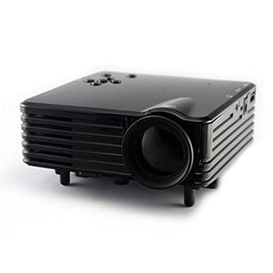 100 Mini LED Projector-GoAmiroo Store