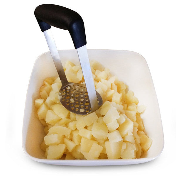 Potato Masher-GoAmiroo Store