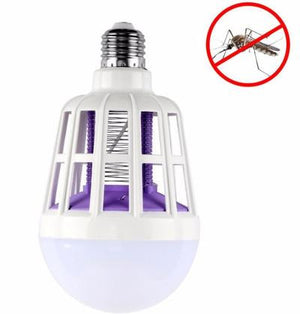Mosquito Killer Led Light - Goamiroo Store