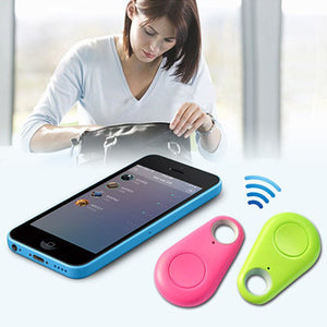 Bluetooth 4.0 Smart Finder - Goamiroo Store