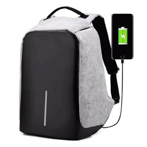 Ace The Best Anti-Theft Usb Charging Travel Backpack - Goamiroo Store