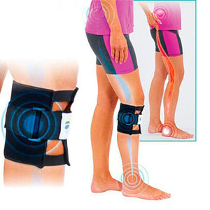 Set Of 2 Pressure Point Braces - Goamiroo Store