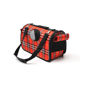 Pet Carrier - Goamiroo Store