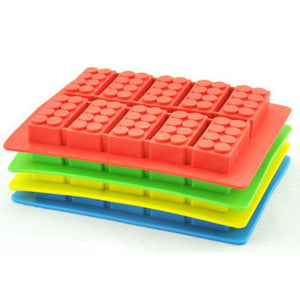 Building Brick Moulds - Goamiroo Store
