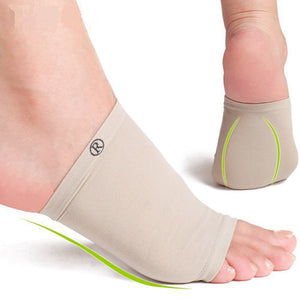 Foot Arch Supports - Goamiroo Store