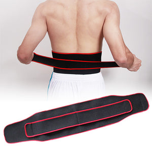 Breathable Lumbar Support - Goamiroo Store