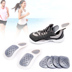 Orthotics Insoles And Arch Supports - Goamiroo Store