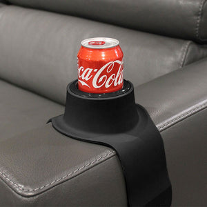 Couch Drink Holder - Goamiroo Store