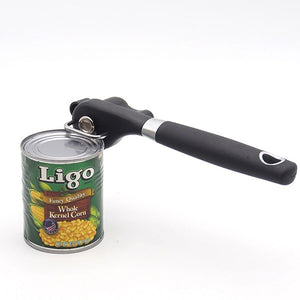 Safety Can Opener - Goamiroo Store