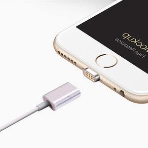 Magnetic Fast Charging Cable - Goamiroo Store
