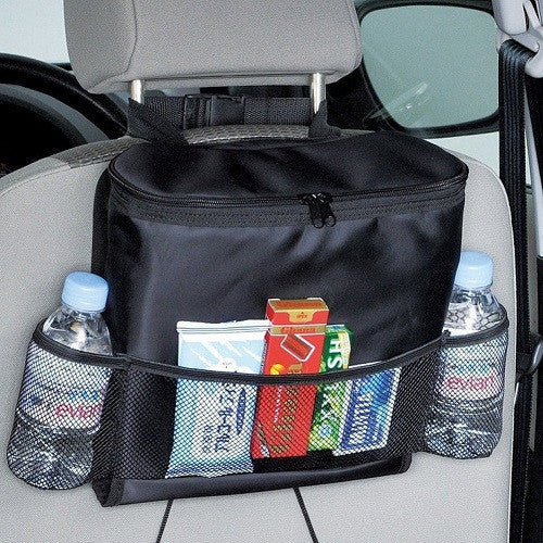 Car Backseat Insulation Storage Bag-GoAmiroo Store