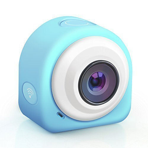 WIFI Stick and Shoot Camera-GoAmiroo Store