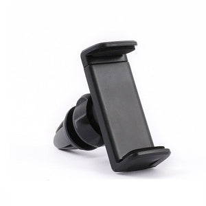 360 Rotating In-Car Smartphone Stand(NEW UPDATE2017)-GoAmiroo Store